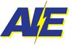 AIE Industrial Supplies Sdn Bhd